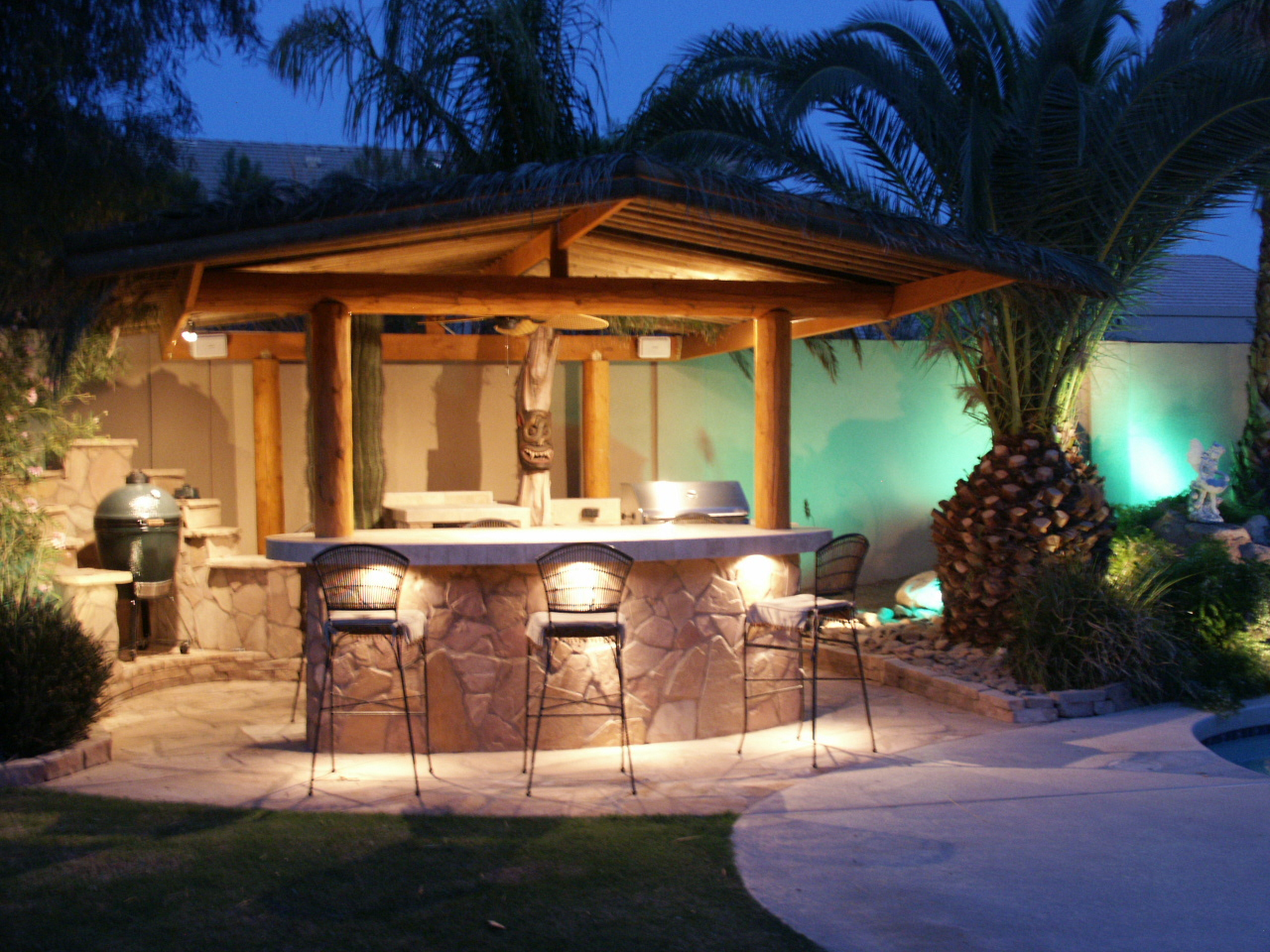 Magnificent Outdoor Kitchen Island Designs 1280 x 960 · 674 kB · jpeg